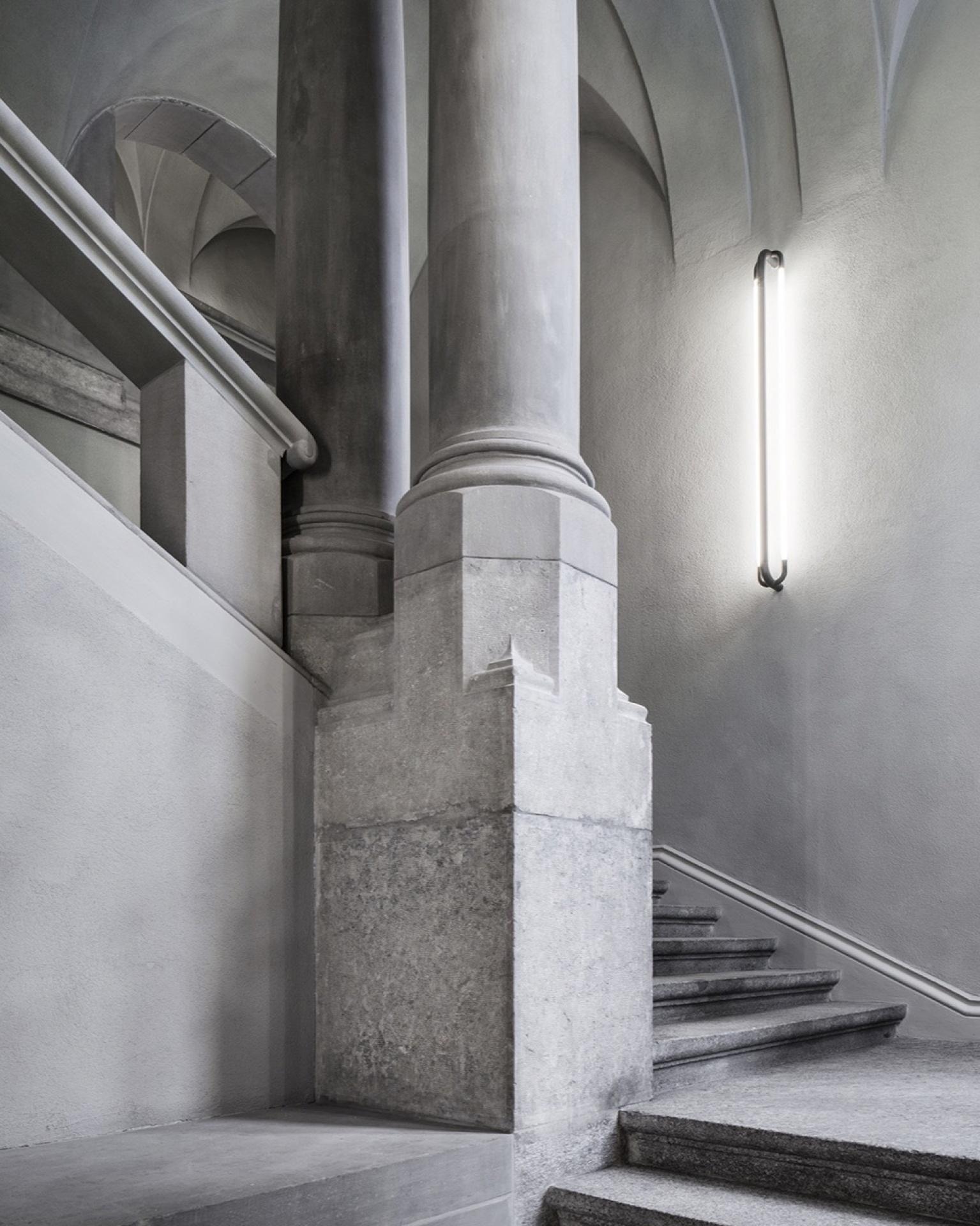Christ_Gantenbein_Swiss_National_Museum © Roman Keller