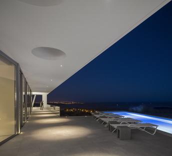 Entretien avec l'architecte portugais Mario Martins