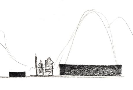 Le cabinet Vector Architects signe l'hôtel Alila Yangshuo à Yangshuo (Chine)