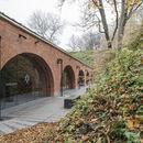 BBGK Architekci signe le musée Katyń à Varsovie