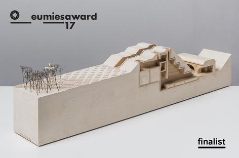 BBGK Architekci: Katyń Museum