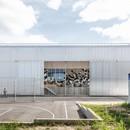 Le cabinet EFFEKT réalise Streetmekka à Viborg