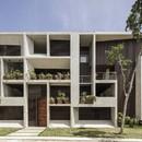 Quand le luxe rencontre l'écologie sur le littoral mexicain : Amaya de Ventura Arquitectos