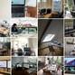 Les réponses des architectes à nos questions sur la pandémie de Covid-19
