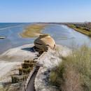 RO&AD + RAU signent l'observatoire Tij dans la réserve De Scheelhoek (Pays-Bas)