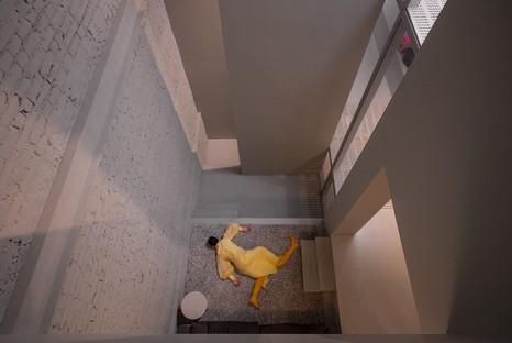 MSO – PLAY/PAUSE de Jean Verville : quand le théâtre rencontre l'architecture résidentielle