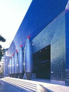 Force Entertainment Centre Restaurant Planet Hollywood à Auckland