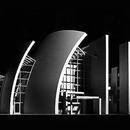 Richard Meier, La chiesa dell'anno 2000, Rome