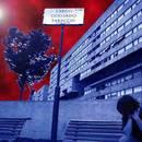 Les quartiers résidentiels Zen de Palerme et Corviale de Rome seront peut-être démolis
