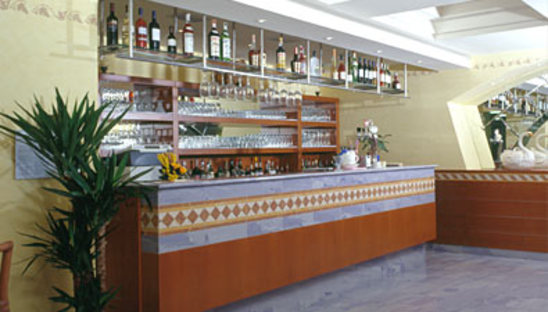 Hôtel Ilma