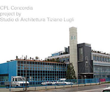 CPL Concordia