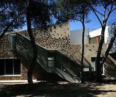 Museo di Storia del Palmach, Tel Aviv