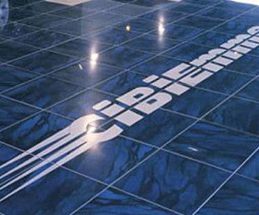 CiBiEmme, concessionnaire BMW