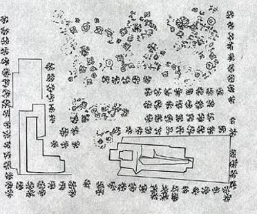 Patkau Architects<br> Bibliothèque publique de Newton, Canada