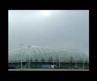 Stade de football du Liocorno
