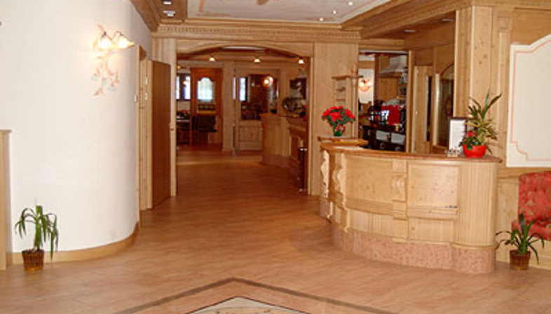 Hôtel Al Plan