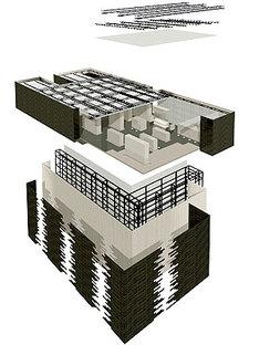 Geologica Stand - Archea