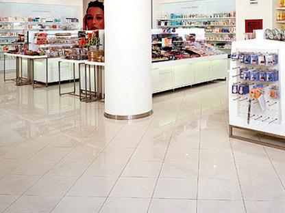 Parfumeries Upim