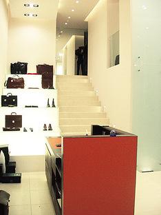 Boutique Fabi