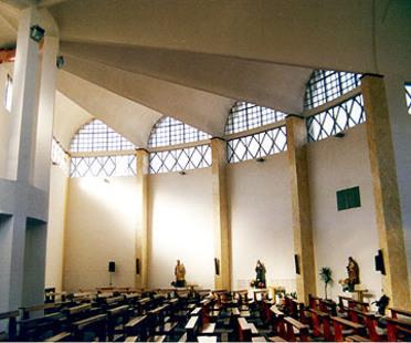 Église du SS. Crocefisso