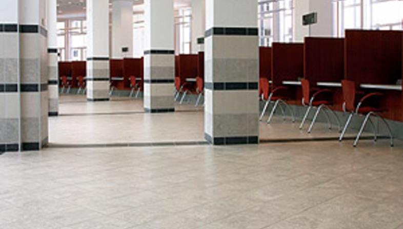 Caisse nationale de retraite budapest floornature for Caisse nationale de logement