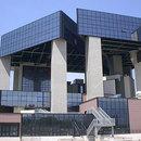 Université de Cassino