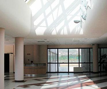 Maison de santé Santa Lucia