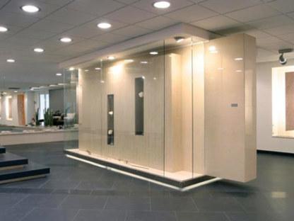 Showroom Irisfmg 2005