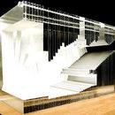Agrandissement de l'Université Luigi Bocconi, Grafton Architects