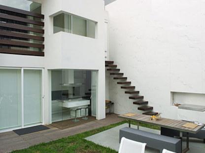 Villa Iraci