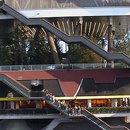 Dutch Pavilion. Hanovre. MVRDV. 2000