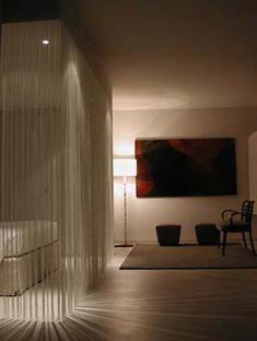Riva Lofts. Claudio Nardi. Florence. 2006