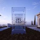 Fondation Martin Bodmer. Mario Botta. Cologny (Genève). 2003