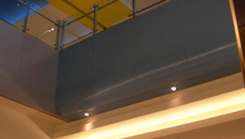 Galerie  Porta di Roma