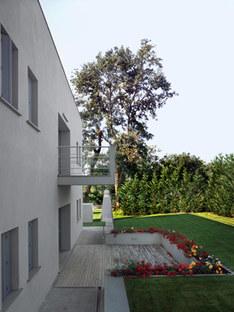 Villa Micheli
