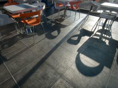 MUSIC CAFFE' de Borgo San Lorenzo