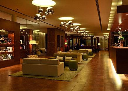 Hôtel & Spa Bad Waltersdorf