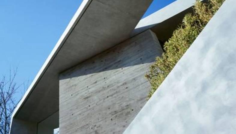 ARTechnic architects : M&M Rosie à Tokyo