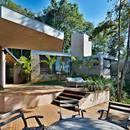Humberto Hermeto : Maison MR à Nova Lima