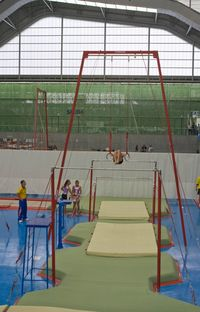 Mazzanti-Mesa : nouveau stade à Medellin