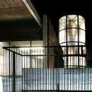 Andrea Oliva : anciennes tours de l'eau à Budrio