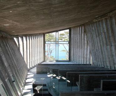 Interview à Esteban Suárez de BNKR Bunker Arquitectura