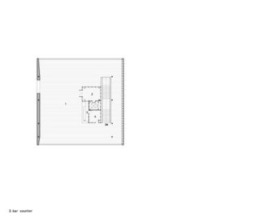 Vector Architects: centre d'exposition Vanke Group à Bayuquan