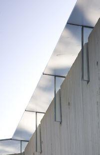 Lund Hagem: parc des sculptures de Midtåsen