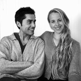 Entretien avec Mauricio Pezo et Sofia von Ellrichshausen (Pezo von Ellrichshausen, Chili)