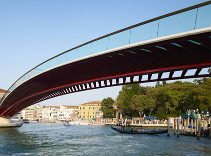 Expo Milan 2015, les villes pouvant être atteintes dans la journée