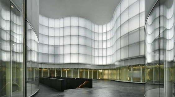 Expo Milan 2015 : les lieux low cost à visiter