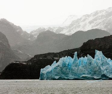 Patagonie : voyager sous le signe du développement durable