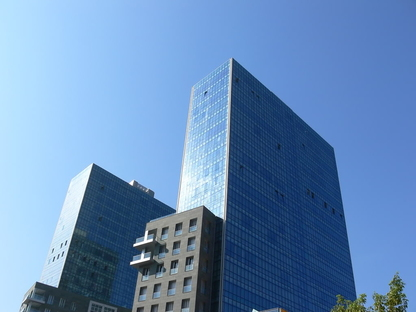 Bilbao : architecture, projets durables et archistars