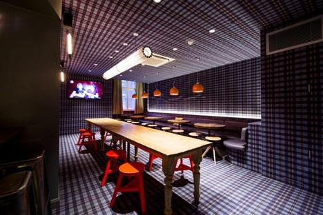 Les auberges-boutiques 5 étoiles : des lieux design et originaux où dormir à petits prix